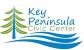 KEY PENINSULA CIVIC CENTER